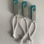 Magazine USB sticks